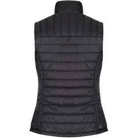 Regatta Icebound B/W III bodywarmer Dames, black
